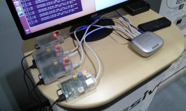 muo-rasppi-useful-networked