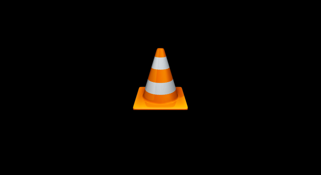 muo-youtube-audio-strip-vlc