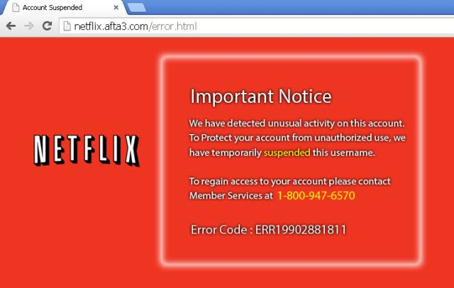 netflix-phishing-screen