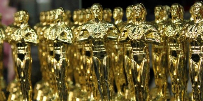 Oscars Selfies, Free Windows 8.1, Nokia X Hack, Internet Trolls [Tech News Digest]