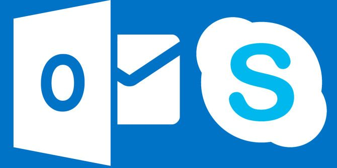 Skype for Outlook.com Goes Global, With Support For Mac Safari & PC HD Video Calling