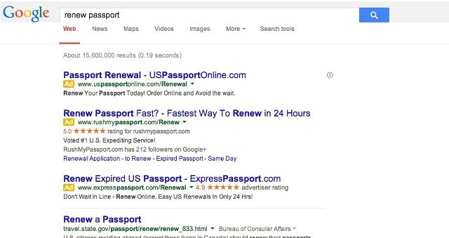 renew-passport-search
