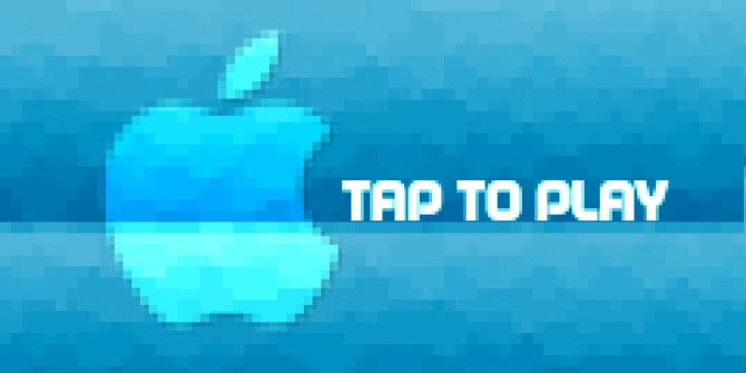 No Need To Pay: 4 Free Retro iPhone Games You Must Play