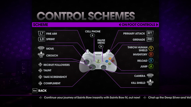 saints-row-3-xbox-360-controller-pc