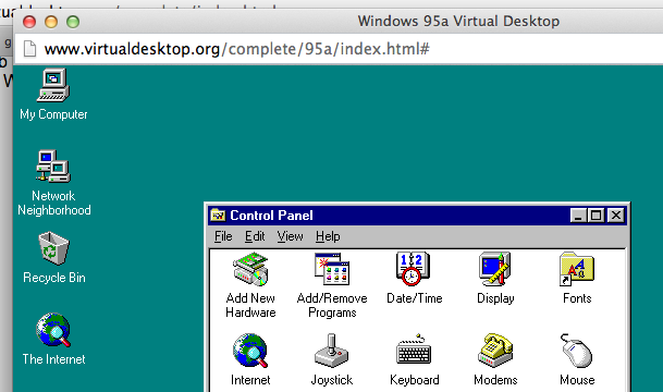 virtual-desktop-windows