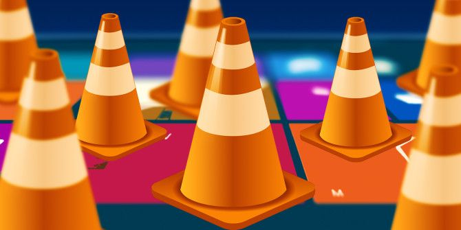 VLC Media Player Beta For Windows 8 Spotted In Microsoft's Windows Store