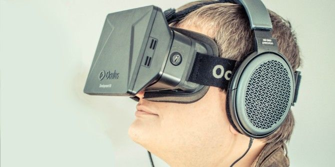 Facebook Oculus Rift, HTC One M8, MS-DOS Source Code, IRS Bitcoin [Tech News Digest]