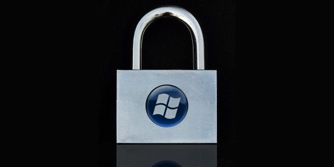 Secure Your Windows Phone With Passcodes & Backups