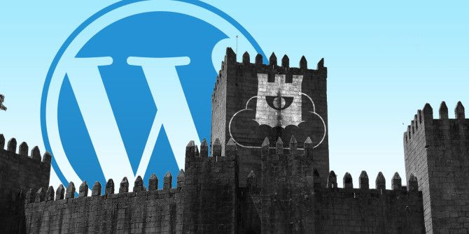 My WordPress Blog Could've Been Hacked – Detectify Saved Me