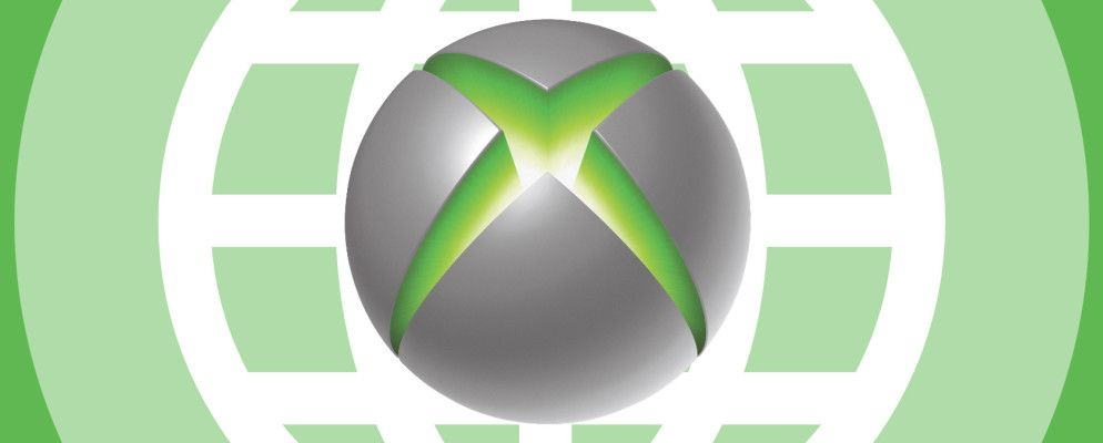 Connect Your Xbox 360 To The Internet Using Your Windows Computer