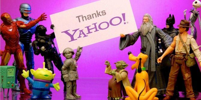 Yahoo User Logins, Bitcoin Regulation, Project Spark, Windows XP Pop-Ups [Tech News Digest]