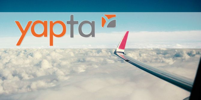 How To Track Flight Prices And Get Ticket Refunds Using Yapta