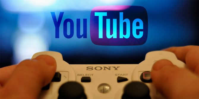 5 Up And Coming Gaming YouTube Channels To Add To Your Subscriptions
