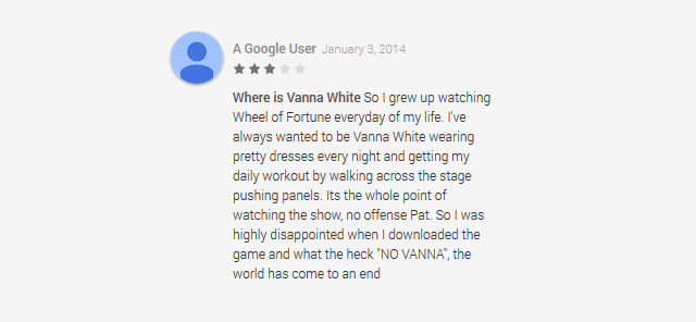 Play-Wheel-Of-Fortune-Review