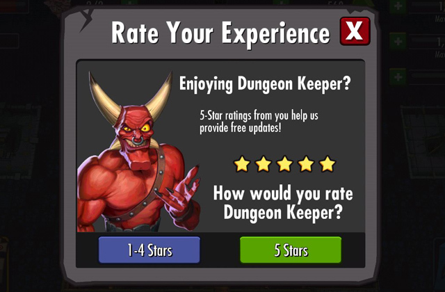 Dungeon-Keeper-Review