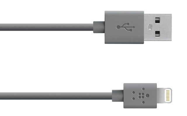 Best-Lightning-Cables-for-iPhone-iPad-Belkin-10-feet