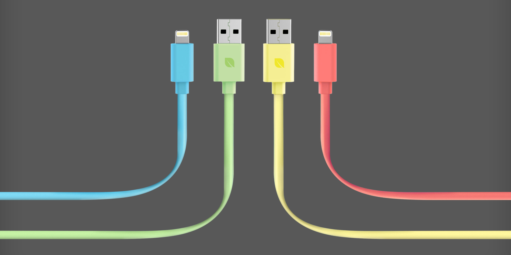 The 6 Best Lightning Cables to Charge Your iPhone or iPad