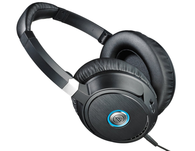 Best-headphones-$200-Audio-Technica-QuietPoint-ANC70