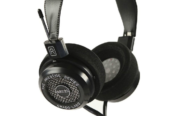 Best-headphones-$200-Grado-Prestige-S225i
