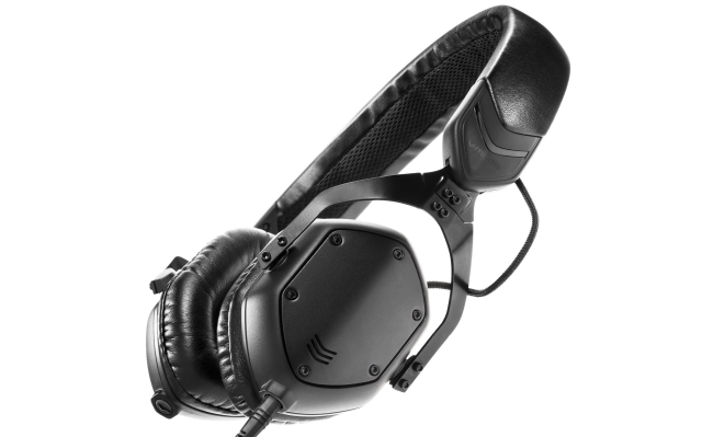 Best-headphones-$200-V-Moda-XS
