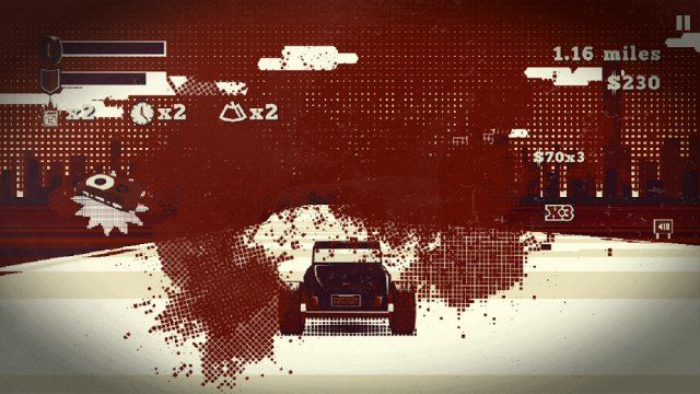 Dead-End-Android-iOS-Windows-Phone-Zombie-Car