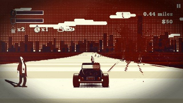Dead-End-Android-iOS-Windows-Phone-Zombies-Road