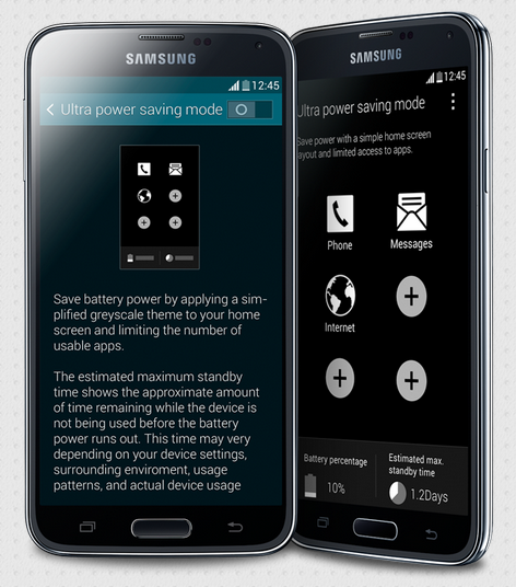 GS5-Ultra-Power-Saving-Mode