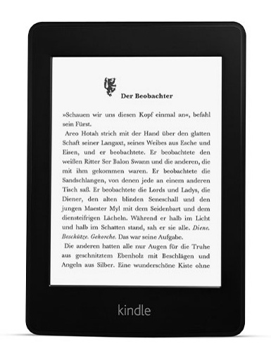 Project Gutenberg: More Than Just Free Books Gutenberg 3