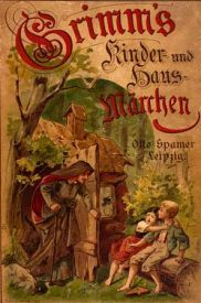 Project Gutenberg: More Than Just Free Books Gutenberg grimm