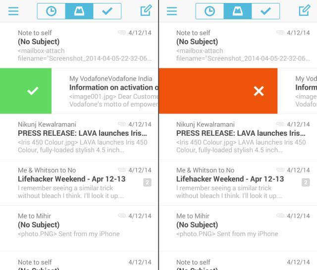 Mailbox-For-Android-Swipe-Done-Delete