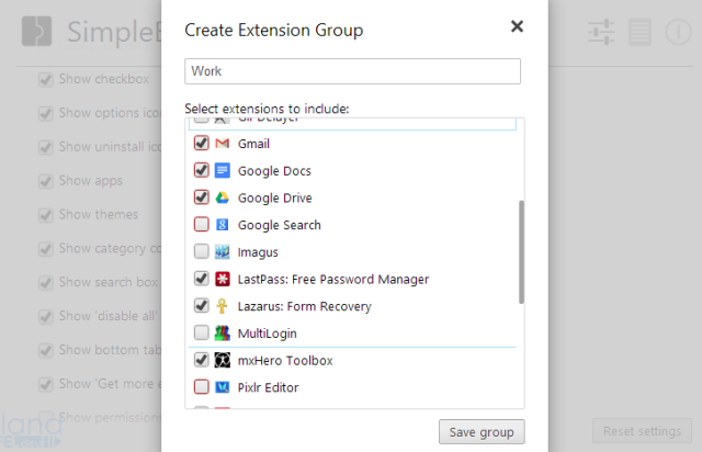 Manage-Chrome-Extensions-SimpleExtManager