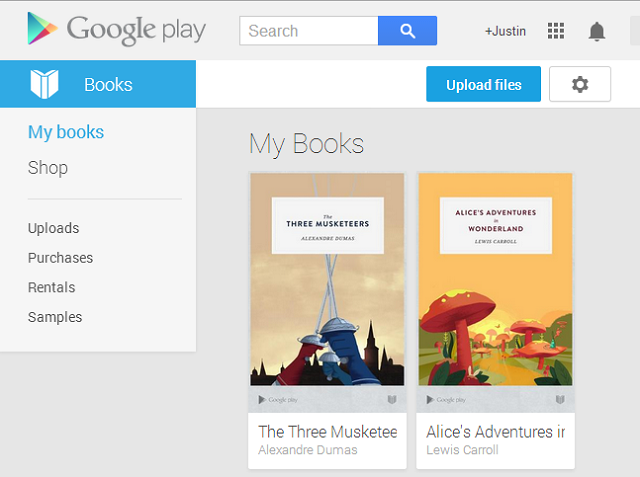 Play-Books-Web-Home