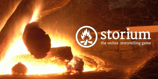 Kickstart Storium and Tell Cool Social Stories Today