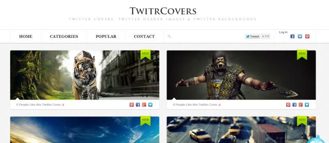 Twittercovers1