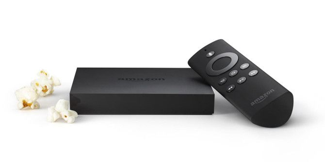 Amazon Fire TV, Windows Phone Cortana, Indiegogo GoBe, Binge Watching PSA [Tech News Digest]