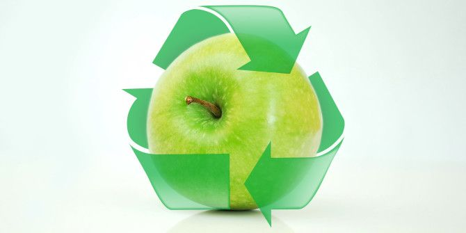 Apple Free Recycling Program Now Covers Every Retail Store Around The Globe