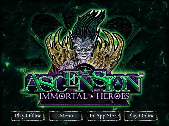 ascension-ios-home