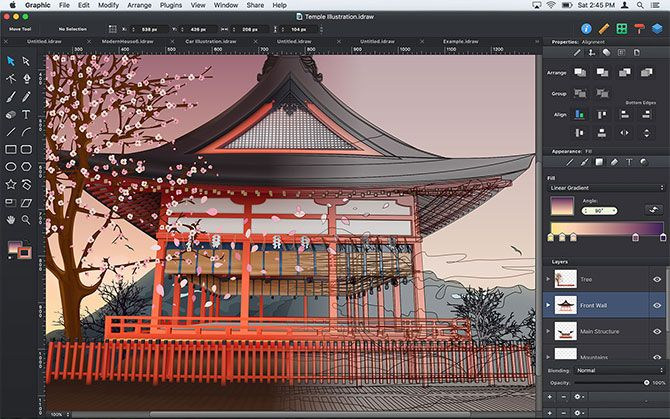 autodesk_graphic