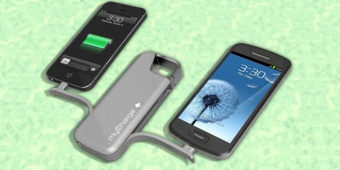 The 6 Best Backup Battery Packs for Extending Your Phone's Uptime