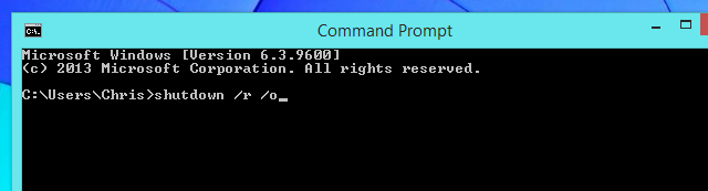 boot-into-safe-mode-with-shutdown-command