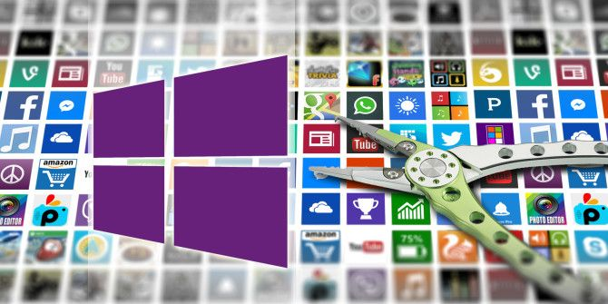 You Need No Development Skills to Create Professional Windows Phone Apps