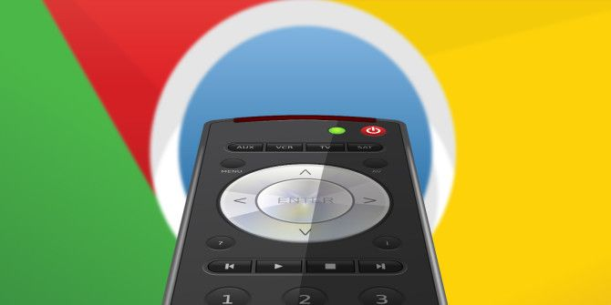 Chrome Remote Desktop For Android Launches, iOS Version Coming Later This Year