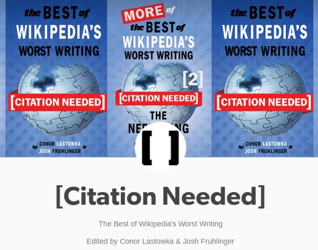 citation-needed-wikipedia