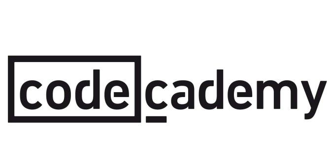 Learning To Code Becomes More Fun As Codecademy Reveals New Design