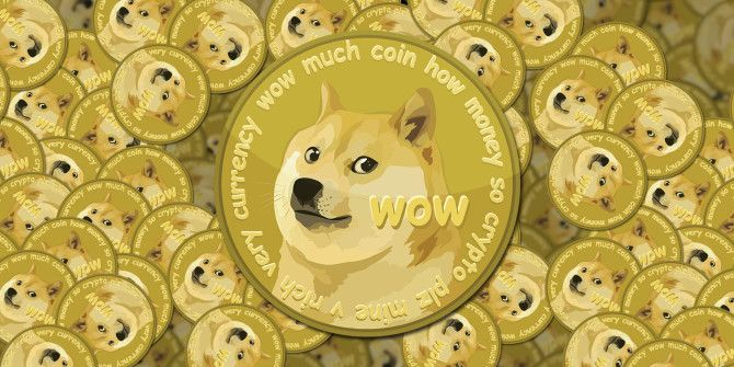 Dogecoin: How A Meme Became the 3rd Largest Digital Coin