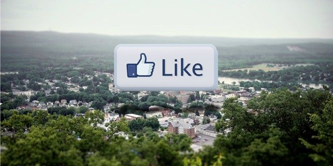 Facebook Likes Brands, Siri Superpowers, Twitter Parody Police Raid [Tech News Digest]