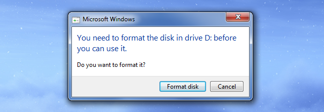 format-mac-formatted-drive-for-windows