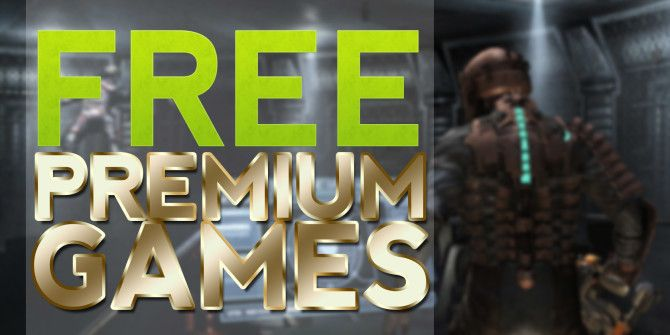 4 Places Where You Can Download Premium PC Games Free & Legally