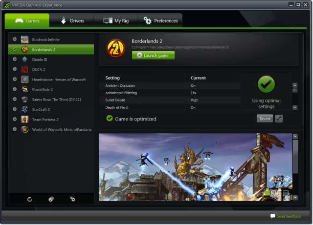 geforce-experience-optimize-game