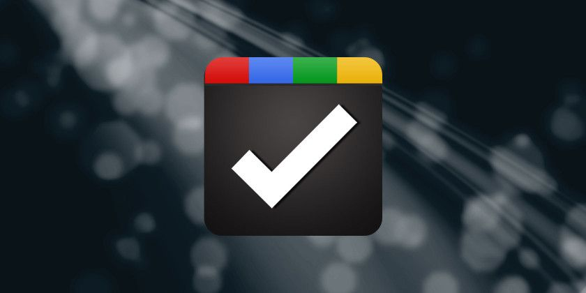 Why Google Calendar and Google Tasks Are the Only To-Do Apps You Need